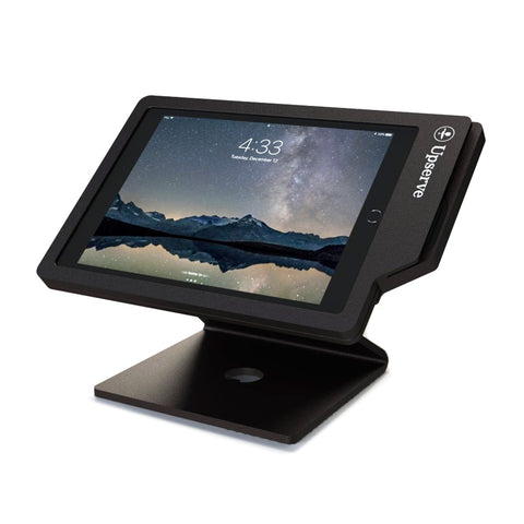 "Slice iPad Stand for 9.7"" iOS Terminal"