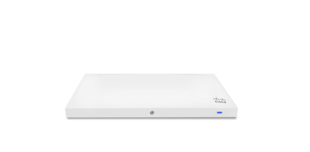 Access Point - Meraki MR33  (For Upserve POS Use Only)