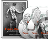 Figure Drawing Fundamentals with Stan Prokopenko