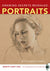 Drawing Secrets Revealed:  Portraits with Sarah Parks Art Instruction Video-DVD from Creative Catalyst