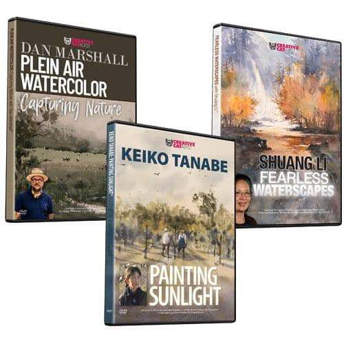 PleinAir Bundle