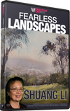 Fearless Landscapes with Shuang Li