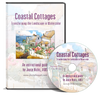 Coastal Cottages: Transforming the Landscape in Watercolor with Joyce Hicks