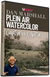 Plein Air Watercolor: Capturing Nature with Dan Marshall