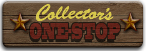 Collector's One-Stop