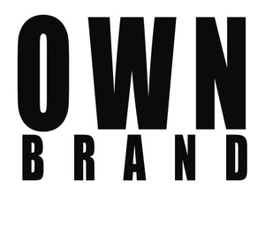 Create Your Own Clothing Line Vendors