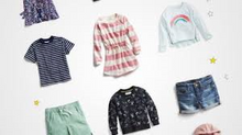 Load image into Gallery viewer, Kids Clothing Vendor