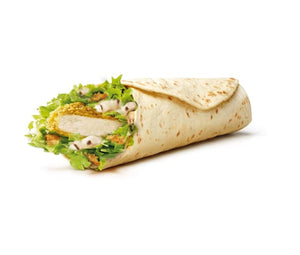 Junior Wrap Giant