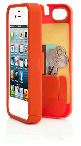 EYN iPhone Storage Case for Runners on the Go