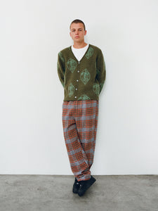 Lookbook Stüssy Holiday '20 Look 13