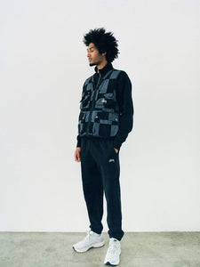 Lookbook Mens SP 20 Look 32