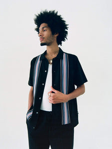 Lookbook Mens SP 20 Look 33