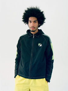 Lookbook Mens SP 20 Look 34