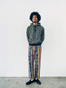 Lookbook Mens SP 20 Look 35