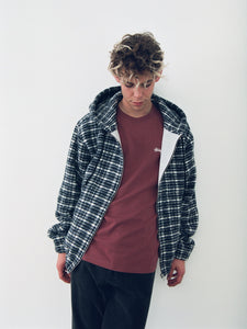 Lookbook Mens SP 20 Look 23