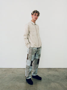 Lookbook Mens SP 20 Look 26