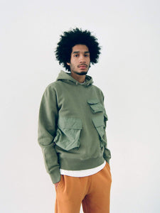 Lookbook Mens SP 20 Look 28