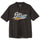 Stüssy Cruising Shirt - Black