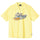 Stüssy Cruising Shirt - Yellow