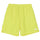 Stock Water Short - Lime