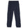Big Pocket Nylon Pant - Navy