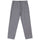 Washed Carpenter Pant - Grey