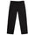 Uniform Pant - Black