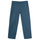 Uniform Pant - Blue