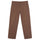 Uniform Pant - Brown