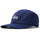 Stock Low Pro Cap - Navy