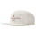 Stüssy Crown Cap - Off White