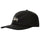 Stock Low Pro Cap - Black