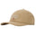 Washed Circle C Low Pro Cap - Yellow