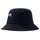 Stock Bucket Hat - Navy