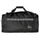 55L 2Way Duffle Bag - Black