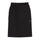 Bag Skirt - Black