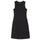Pocket Sundress - Black