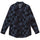 Gable LS Shirt - Multi