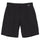 Mom Tech Short - Black