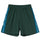 Rib Logo Short - Forest