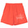 Reflect Jersey Short - Orange