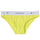 CLASSIC BRIEF - SAFETY YELLOW
