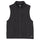 Multi Function Vest - Black