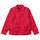 Rea Windstopper Jacket - Cherry