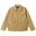 Rea Windstopper Jacket - Sand