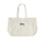 Stock Dog Tote - NATURAL