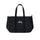 Stock Dog Tote - BLACK