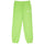 Big U Sweatpant - Green