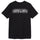 Patta Champion Sound Tee - Black