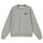 Stüssy / Nike NRG BR Crew Fleece - Dark Grey Heather